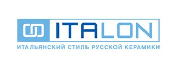 logo-italon2