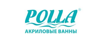 polla-vanna